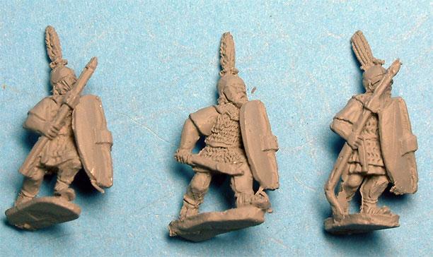 old glory 15mm historical miniatures ancients. Black Bedroom Furniture Sets. Home Design Ideas