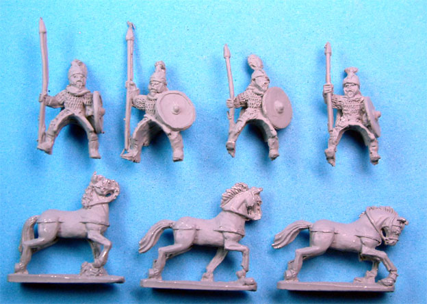 old glory 15mm historical miniatures